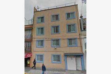 Foto de departamento en venta en  42, aragón la villa, gustavo a. madero, distrito federal, 2695025 No. 01