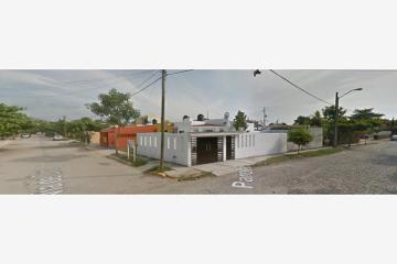 Foto de casa en renta en  42, arboledas, manzanillo, colima, 2820880 No. 01