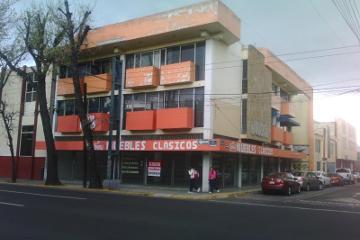 Foto de local en renta en  42, guadalajara centro, guadalajara, jalisco, 2371258 No. 01