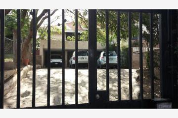 Foto de casa en venta en  42, las cañadas, zapopan, jalisco, 2662267 No. 01