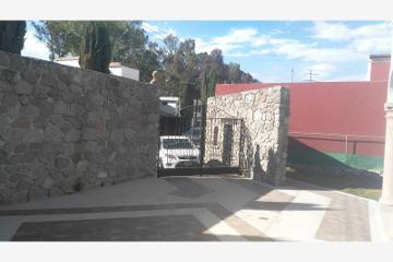 Foto de casa en renta en 42 oriente 1, arboledas de san antonio, san pedro cholula, puebla, 0 No. 01