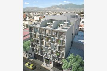 Foto de departamento en venta en  42, petrolera, azcapotzalco, distrito federal, 2701497 No. 01