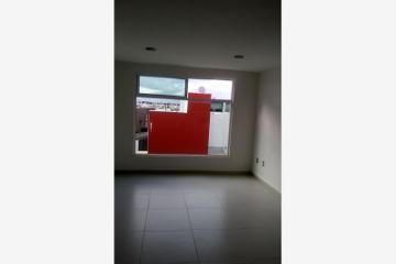 Foto de departamento en renta en  42, san juan cuautlancingo centro, cuautlancingo, puebla, 2854495 No. 03