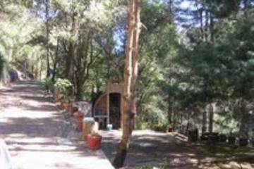 Foto de casa en venta en  42, san pablo chimalpa, cuajimalpa de morelos, distrito federal, 1763174 No. 01