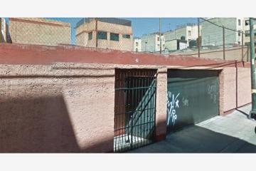 Foto de casa en venta en  42, tacubaya, miguel hidalgo, distrito federal, 2230564 No. 01