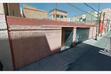 Foto de casa en venta en  42, tacubaya, miguel hidalgo, distrito federal, 2669343 No. 01