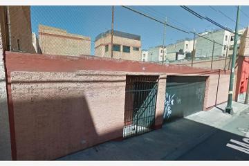 Foto de casa en venta en  42, tacubaya, miguel hidalgo, distrito federal, 2806215 No. 01