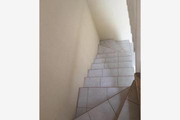 Foto de casa en venta en  42, urbi quinta del cedro, tijuana, baja california, 2542475 No. 04