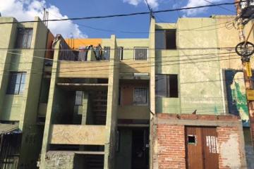 Foto de departamento en venta en  420, ojo de agua infonavit, aguascalientes, aguascalientes, 2699007 No. 01