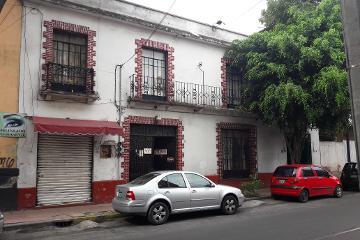 Foto de casa en venta en Popotla, Miguel Hidalgo, Distrito Federal, 2771725,  no 01