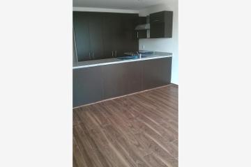 Foto de departamento en renta en  423, narvarte oriente, benito juárez, distrito federal, 2820427 No. 01
