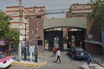 Foto de departamento en venta en  423, san marcos, azcapotzalco, distrito federal, 1898964 No. 01