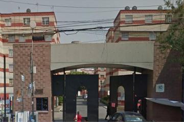 Foto de departamento en venta en  423, san marcos, azcapotzalco, distrito federal, 2510532 No. 01