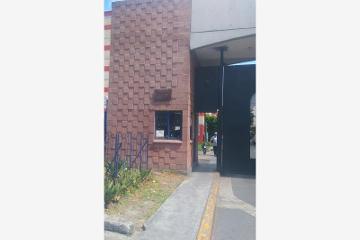 Foto de departamento en renta en  423, san marcos, azcapotzalco, distrito federal, 2568115 No. 01