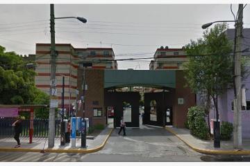 Foto de departamento en venta en  423, san marcos, azcapotzalco, distrito federal, 2796968 No. 01