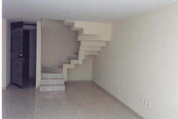 Foto de departamento en renta en  423, torres lindavista, gustavo a. madero, distrito federal, 2571484 No. 01