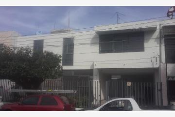 Foto de casa en venta en  424, vallarta sur, guadalajara, jalisco, 2659569 No. 01