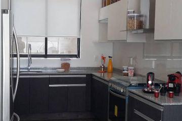 Foto de departamento en renta en Tetelpan, Álvaro Obregón, Distrito Federal, 3000646,  no 01