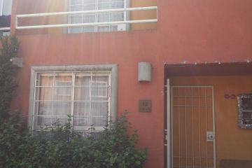 Foto de casa en venta en Las Palmas Tercera Etapa, Ixtapaluca, México, 1872007,  no 01