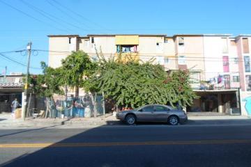 Foto de departamento en venta en  426-a, nueva tijuana, tijuana, baja california, 2778516 No. 01