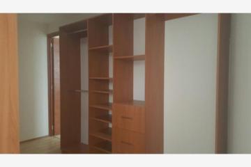 Foto de casa en venta en  427, juriquilla, querétaro, querétaro, 2545370 No. 01