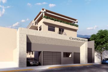 Foto de departamento en venta en Guadalajara Centro, Guadalajara, Jalisco, 2923146,  no 01