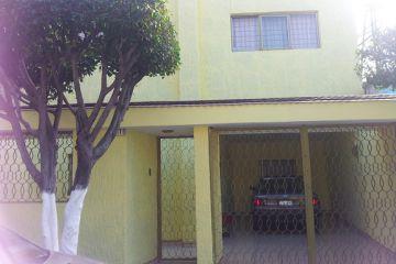 Foto de casa en venta en 18 de Marzo, Guadalajara, Jalisco, 1650280,  no 01