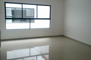 Foto de departamento en venta en Portales Norte, Benito Juárez, Distrito Federal, 2579928,  no 01