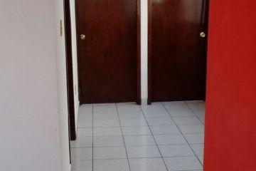 Foto de departamento en venta en San Ramón 2a Sección, Puebla, Puebla, 3037360,  no 01