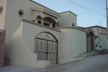 Foto de casa en venta en pasea del hipocampo 429, san carlos nuevo guaymas, guaymas, sonora, 1649208 no 01