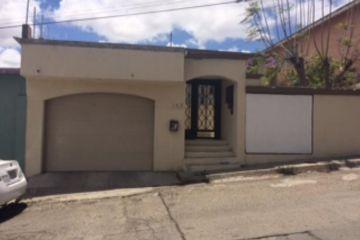 Foto principal de casa en renta en cerro gordo, ampliación guaycura 2508606.