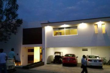Foto de casa en venta en Las Cañadas, Zapopan, Jalisco, 1766994,  no 01