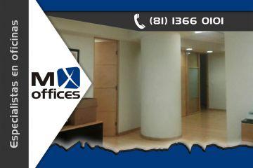 Foto de oficina en renta en Obispado, Monterrey, Nuevo León, 2454628,  no 01
