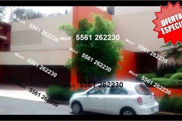 Foto de casa en venta en Bosques de las Lomas, Cuajimalpa de Morelos, Distrito Federal, 2368238,  no 01