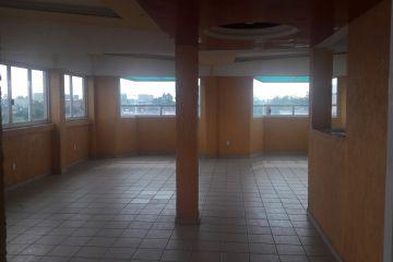 Foto de local en renta en Cerro de La Estrella, Iztapalapa, Distrito Federal, 2405242,  no 01