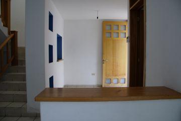 Foto de casa en renta en Pirámides, Aguascalientes, Aguascalientes, 3057020,  no 01