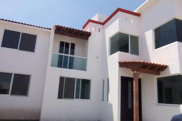Foto de casa en venta en San Juan, Tequisquiapan, Querétaro, 3063111,  no 01