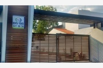 Foto de departamento en renta en El Pueblito, Corregidora, Querétaro, 2764830,  no 01