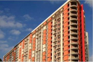 Foto de departamento en renta en  43, anahuac i sección, miguel hidalgo, distrito federal, 1208917 No. 01