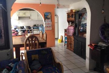 Foto de casa en venta en  43, cuchilla de padierna, tlalpan, distrito federal, 2214540 No. 01