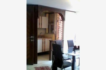 Foto de departamento en venta en 43 oriente 5, plaza dorada, puebla, puebla, 0 No. 01