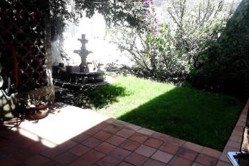 Foto de casa en venta en 43 poniente 1, gabriel pastor 1a sección, puebla, puebla, 2669811 No. 01