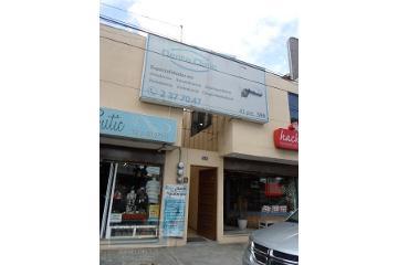 Foto de oficina en renta en 43 poniente 506, huexotitla, puebla, puebla, 2452384 No. 01