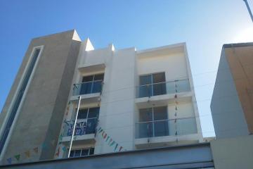 Foto de departamento en venta en 43 sur 0, belisario domínguez, puebla, puebla, 2852710 No. 01