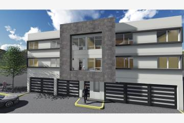 Foto de departamento en venta en  43, vallejo, gustavo a. madero, distrito federal, 2917186 No. 01
