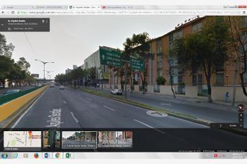 Foto de departamento en venta en  430, angel zimbron, azcapotzalco, distrito federal, 2084106 No. 01