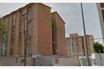 Foto de departamento en venta en  430, angel zimbron, azcapotzalco, distrito federal, 2163674 No. 01