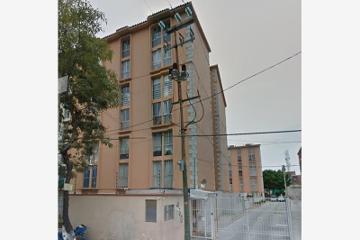 Foto de departamento en venta en  430, angel zimbron, azcapotzalco, distrito federal, 2510640 No. 01