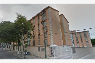 Foto de departamento en venta en  430, angel zimbron, azcapotzalco, distrito federal, 2543433 No. 01