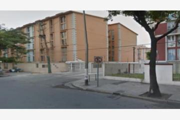 Foto de departamento en venta en  430, angel zimbron, azcapotzalco, distrito federal, 2544802 No. 01